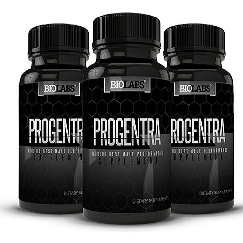 progentra-pills in Pakistan