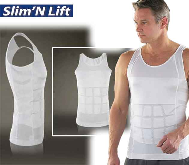 Slim N Lift For Men