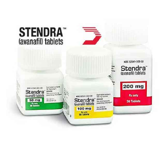 stendra-avanafil-tablets in Pakistan